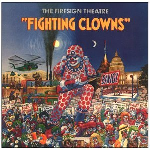 fighting_clowns.jpg (37769 bytes)